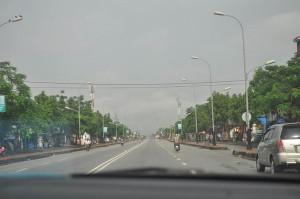 PhieuLangMuaDong01_02