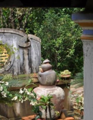 PhieuLangMuaDong01_14