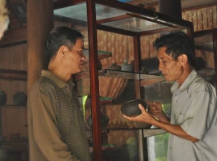 PhieuLangMuaDong01_16