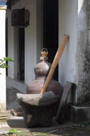 PhieuLangMuaDong01_21