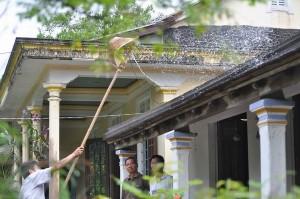 PhieuLangMuaDong01_22