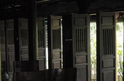 PhieuLangMuaDong01_23