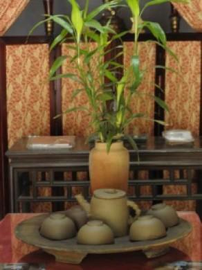 PhieuLangMuaDong01_25