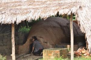 PhieuLangMuaDong01_26