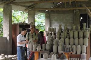 PhieuLangMuaDong01_29