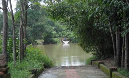 PhieuLangMuaDong02_05