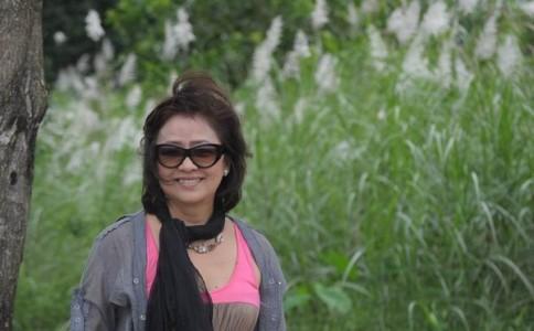 PhieuLangMuaDong02_09
