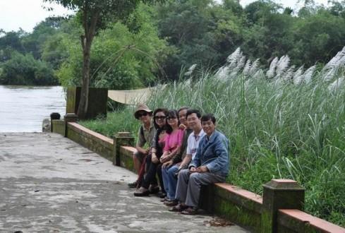PhieuLangMuaDong02_11
