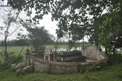 PhieuLangMuaDong03_02