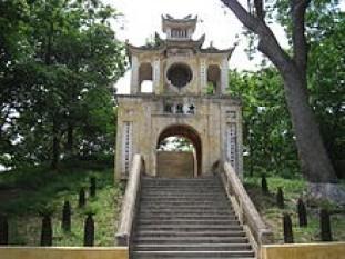 PhieuLangMuaDong03_06