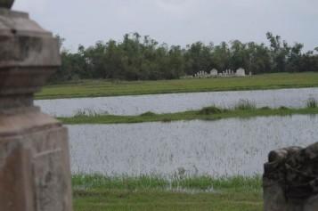 PhieuLangMuaDong03_08