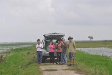 PhieuLangMuaDong03_09