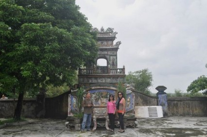 PhieuLangMuaDong03_13