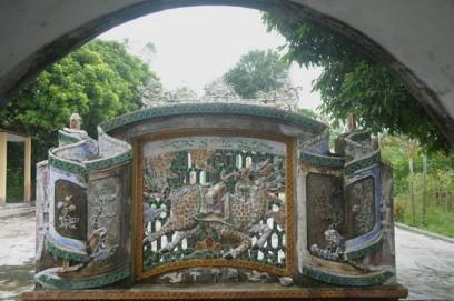 PhieuLangMuaDong03_14