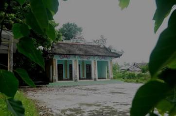 PhieuLangMuaDong03_15