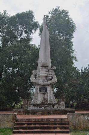 phieuLangMuaDong4 03
