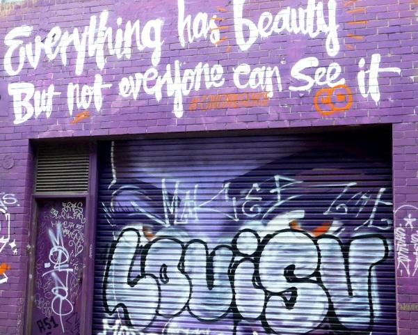 Melbourne . Photo: TDLoc