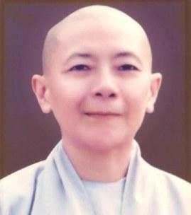 phung khanh