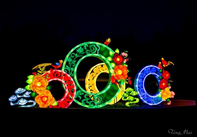 mai-2016-chinese-lantern-festival-1-p