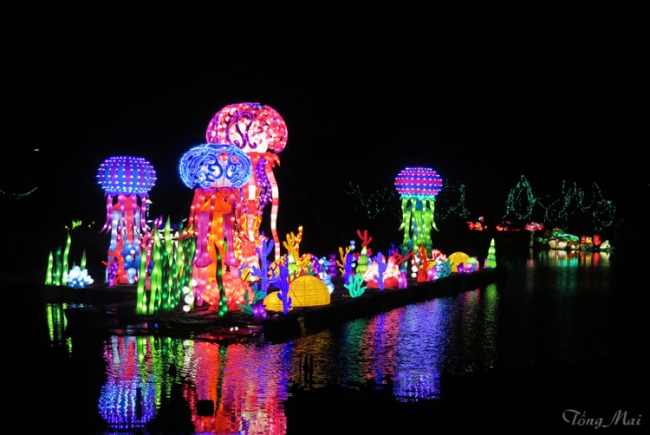 mai-2016-chinese-lantern-festival-3a-p2