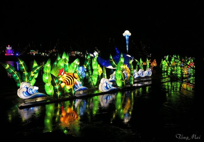 mai-2016-chinese-lantern-festival-3l-p