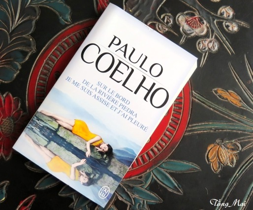 mai-2017-coelho-on-the-river-piedra-i-sat-down-and-wept-ph