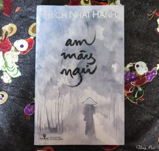 mai-2017-vn-hanoi-am-may-ngu