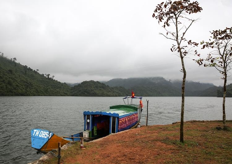 mai-2017-vn-hue-truclam-1p