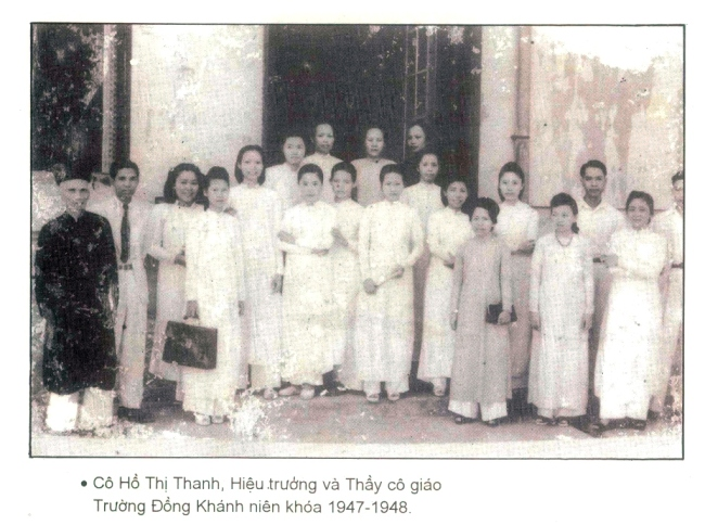 DK - Co HtThanh va nu sinh 47-48 (2)