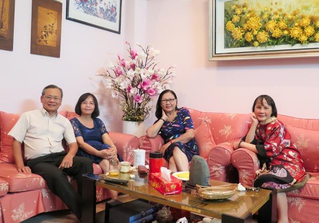 mai-2017-vn-sg-khai-ha2