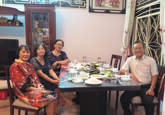 mai-2017-vn-sg-khai-ha3