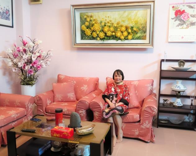 mai-2017-vn-sg-khai-ha5