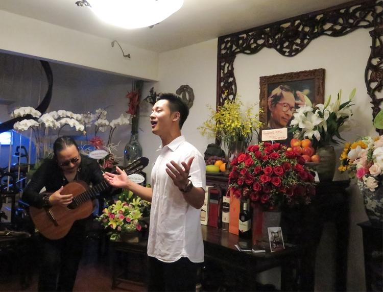 mai-2017-vn-sg-sinh-nhat-tcs-tranmanhtuan-duc-tuan