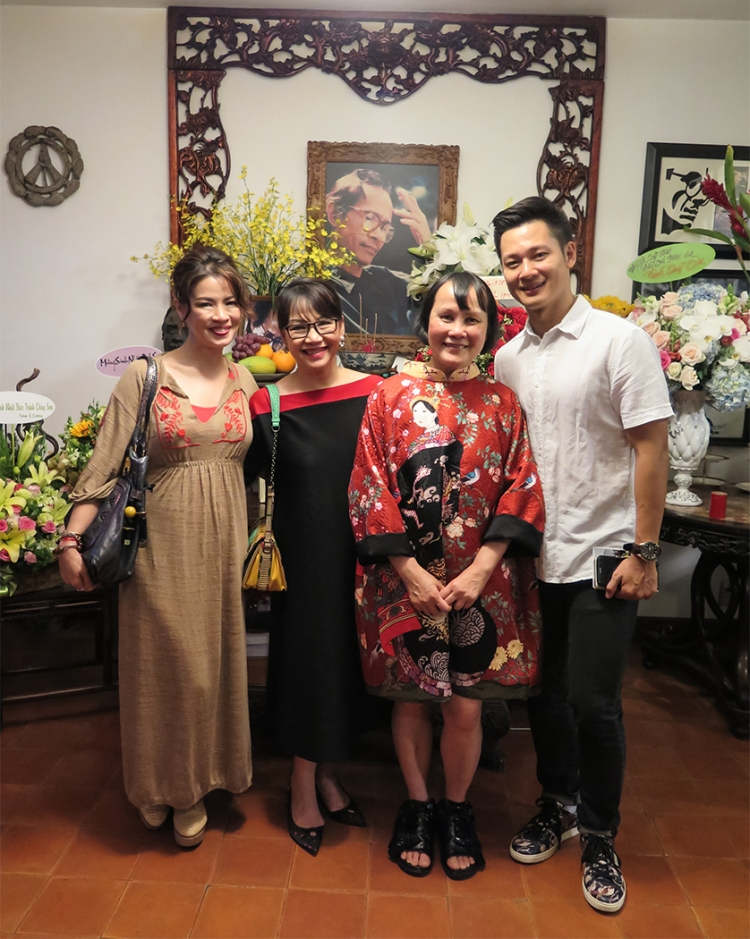 mai-2017-vn-sg-sinh-nhat-tcs-trinh-mai-duc-tuan